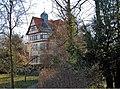 20080125150DR Dresden-Blasewitz Villa Schmitz Goetheallee 18.jpg