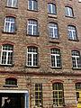 200806 Berlin 598.JPG