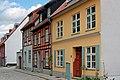 2008 Stralsund - Altstadt (25) (14895778165).jpg