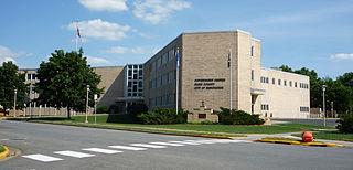 Menomonie, Wisconsin City in Wisconsin, United States