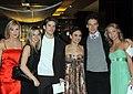 2009 4CC Banquet02.jpg