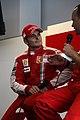 2009 Japanese GP - Giancarlo Fisichella (Scuderia Ferrari).jpg