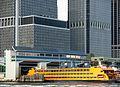 2009 New York City Staten Island Ferry terminal.jpg