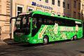 200 MeinFernbus.JPG