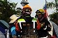 2010년 중앙119구조단 아이티 지진 국제출동100120 몬타나호텔 수색활동 (112).jpg