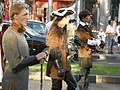 2010. Донецк. Карнавал на день города 222.jpg