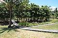 2010 07 15840 5574, Dulan, Taiwan.JPG