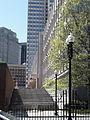2010 Government Center Boston 41.jpg