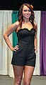 2010 Run to the Sun Fashion Show in Anchorage Alaska 05.jpg