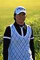 2010 Women's British Open - Yani Tseng (1).jpg