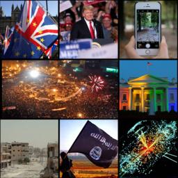 2010s decade events montage5