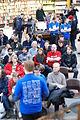 2011-01-15 Lennart Guldbrandsson föredrag 2.JPG