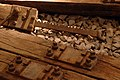 2011-03-05-eisenbahnmuseum-nuernberg-by-RalfR-63.jpg