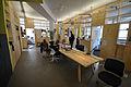 2011-05-13-hackathon-by-RalfR-119.jpg