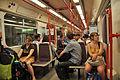 2011-05-31-praha-metro-by-RalfR-32.jpg
