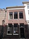 2011-09-28 gouda 070