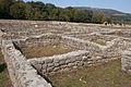2011-10-15. Aquis Querquennis - Galiza - AQ17.jpg
