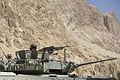 20110912 WN S1015650 0070.jpg - Flickr - NZ Defence Force.jpg
