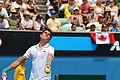 2011 Australian Open IMG 6613 2 (5444186873).jpg