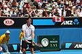 2011 Australian Open IMG 6684 2 (5444192757).jpg