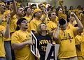 2011 Murray State University Men's Basketball (5497077400).jpg