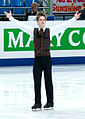 2011 World Figure Skating Championships (11).jpg