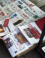 2011 newspapers Tehran 6030393078.jpg