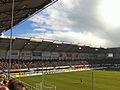 2012-02-26 Paderborn02 (6791757874).jpg