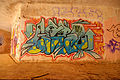 2012-04-02 17-06-15-graffitis-ft-arches.jpg