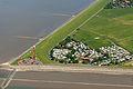 2012-05-28 Fotoflug Cuxhaven Wilhelmshaven DSCF9435.jpg