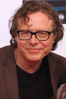 Anno Saul German screenwriter and film director