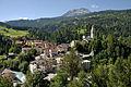 2012-08-20 11-14-15 Switzerland Kanton Graubünden Tiefencastel.JPG