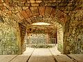 2012-09-02 15-06-36-PA00135351-fort-giromagny.jpg