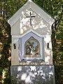 2012.10.03 - Kreuzweg mit Kalvarienbergkapelle Kirchenlandl - 06.jpg
