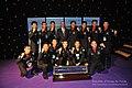 2012. 7. 7 와딩턴 에어쇼에 이어 RIAT에서 최우수 에어쇼상 수상 Rep.of Korea Air Force Black Egles (7539686936).jpg