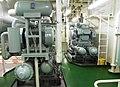 2012 02 20 Klimaverdichter 2 DSCI7627.JPG