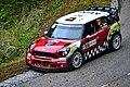 2012 10 05 Rallye France, ES2, Dani Sordo.jpg