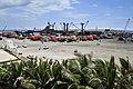 2012 10 23 AMISOM Seaport E (8134665264).jpg