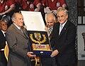 2012 Conmemoración de los 50 años del Mundial de Fútbol de 1962 (4).jpg