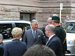 2012 Royal Tour of Canada, Queen's Park 11.JPG