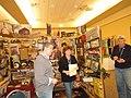 2012 Vendor Trade Show March 6 & 7 (6963299559).jpg