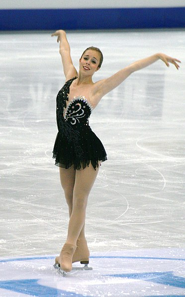 File:2012 WFSC 07d 1048 Ashley Wagner.JPG