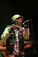 2013-08-24 Chiemsee Reggae Summer - I-Jahman Levi 4582.JPG