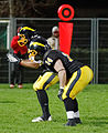 20130216 - Flash vs Molosses 03.jpg