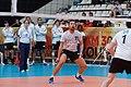 20130330 - Vendée Volley-Ball Club Herbretais - Foyer Laïque Saint-Quentin Volley-Ball - 032.jpg