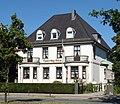 201309-2 Oelzweig-Haus Kurfürstenallee - LfD3480.jpg