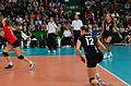 20130908 Volleyball EM 2013 Spiel Dt-Türkei by Olaf KosinskyDSC 0268.JPG