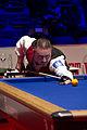 2013 3-cushion World Championship-Day 5-Semi finals-06.jpg
