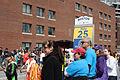 2013 Boston Marathon - Flickr - soniasu (101).jpg