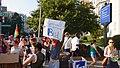 2013 Capital Pride - Kaiser Permanente Silver Sponsor 25698 (8996092065).jpg